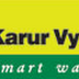 Karur Vysya Bank Recruitment 2013 www.kvb.co.in apply online for Clerk Post in KV bank