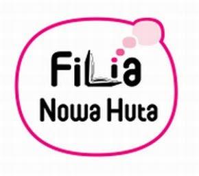 Filia Nowa Huta