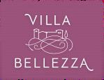 http://www.villabellezza.com/