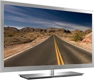 HDTV Shopping Tips