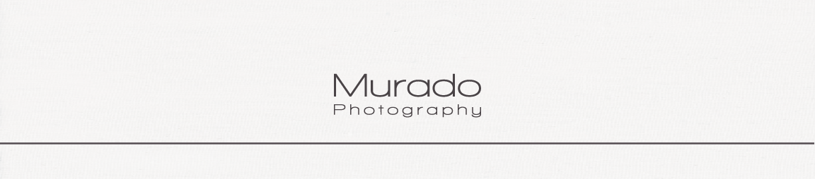 Murado Photography