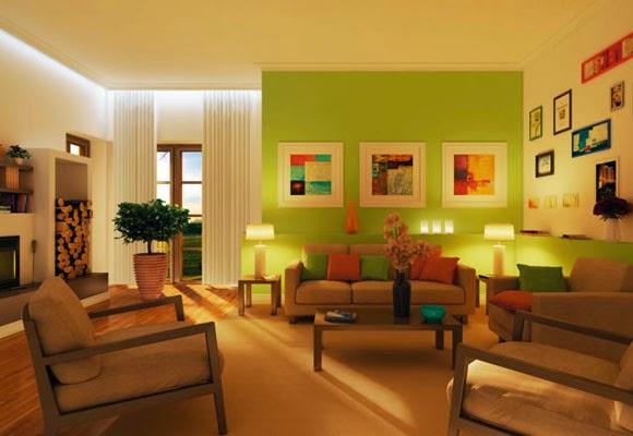 Marzua molduras decorativas - Molduras decorativas pared ...
