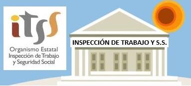20/04/2021.- DENUNCIA ANTE LA INSPECCIÓN DE TRABAJO