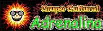 Grupo Cultural Adrenalina