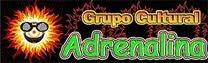 Grupo Cultural Adrenalina