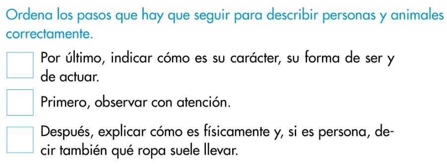 http://www.primerodecarlos.com/SEGUNDO_PRIMARIA/mayo/tema_3-3/actividades/otras/lengua/describir.swf
