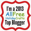 See My crafts at All Free Holiday Crafts!
