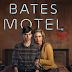Bates Motel Episode 9 Recap: Underwater