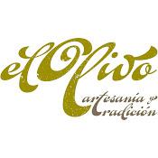 Ecotienda El Olivo, especializada en venta de productos y terapias naturales.