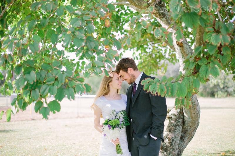palm beach gardens florida bride and groom wedding photography