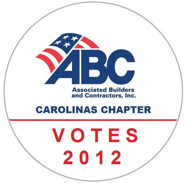 abc votes button