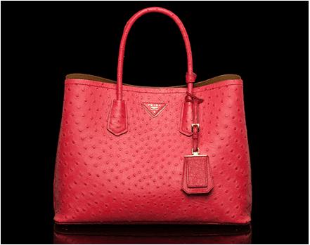 2014 bahar çanta modelleri