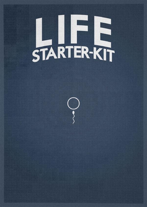 http://4.bp.blogspot.com/-NoOxJ32gbYc/Tq1XB3EZhWI/AAAAAAAAKkA/aRRobIuwjxA/s1600/minimalistic-life-starter-kit.jpg