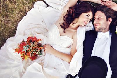 Сонник свадьба, снится свадьба
