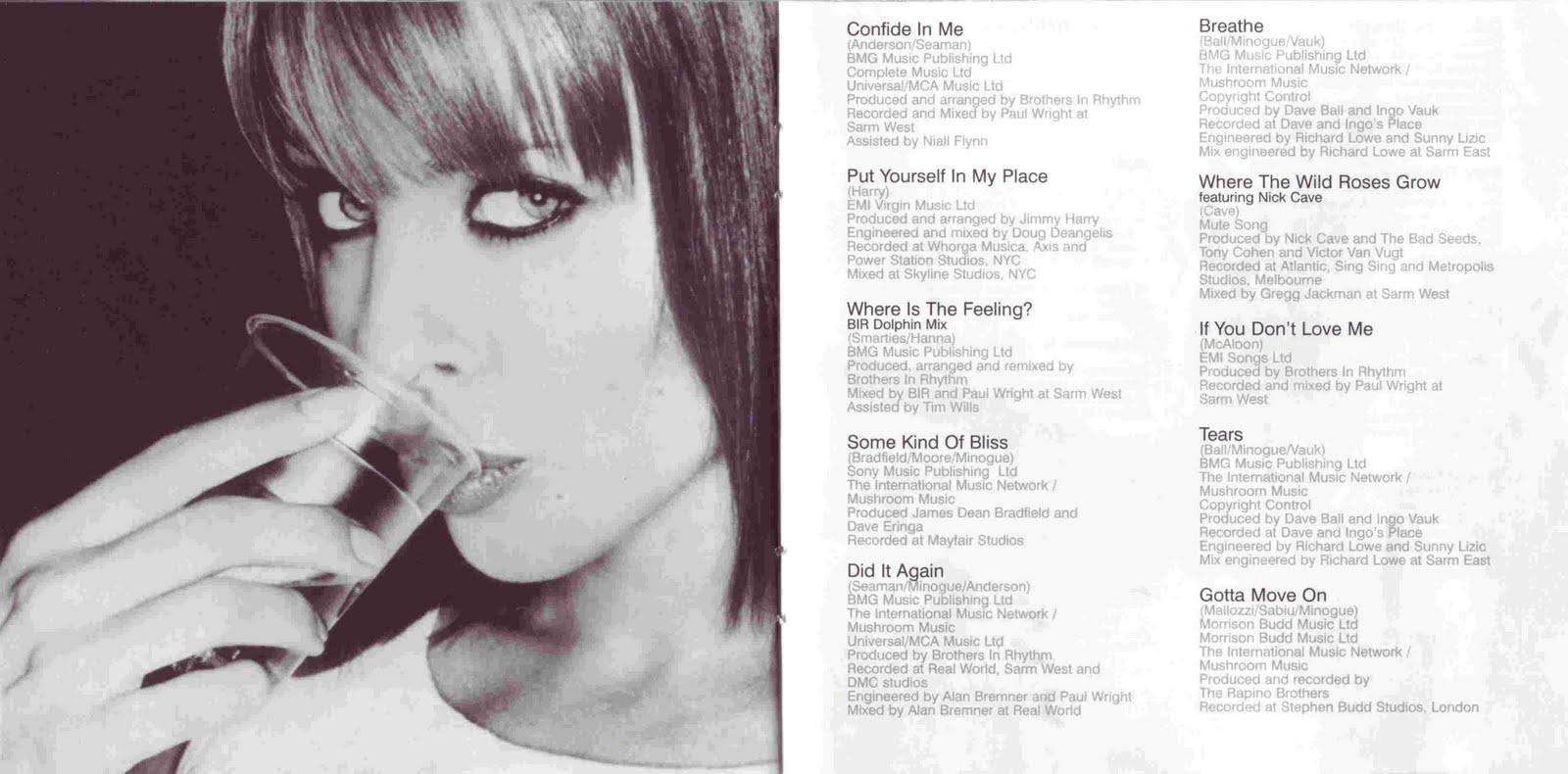http://4.bp.blogspot.com/-NoPrb1aB7DY/TVl-cbiHOgI/AAAAAAAARM4/F2KZ-GARzOw/s1600/Kylie_Minogue_-_Hits_9.jpg