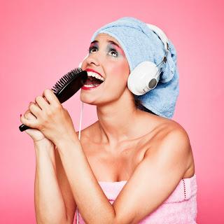Cuidados diários para cabelos cacheados - Blog Manual dos Cachos
