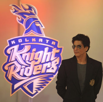 Wallpapers Collections Kolkata Knight Riders