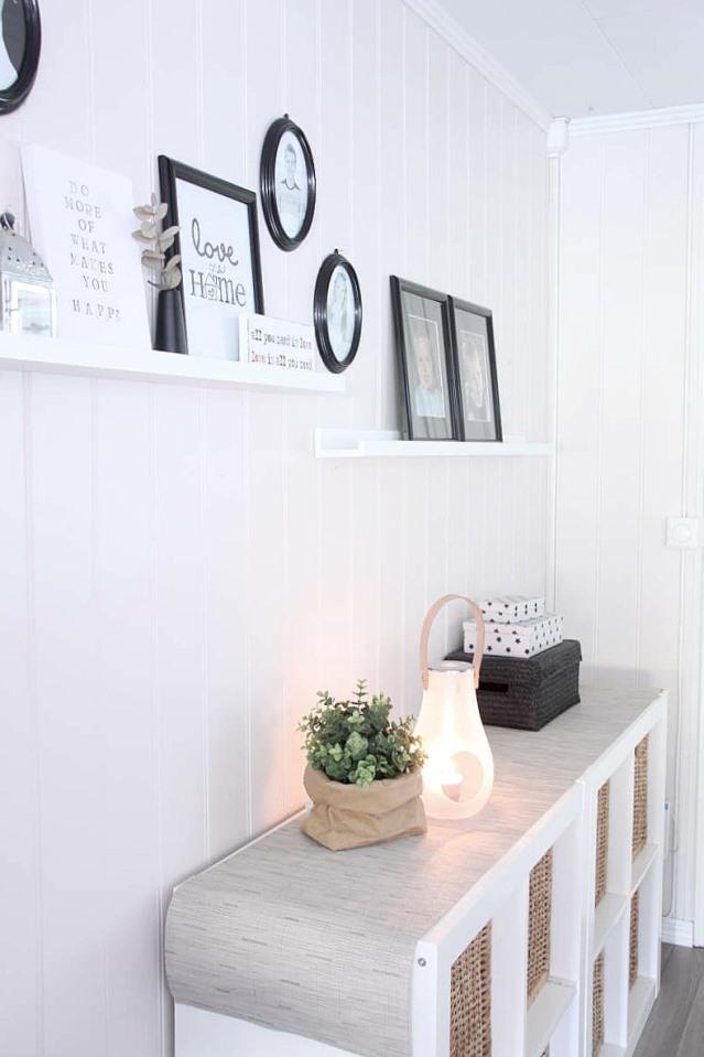 mueble-pasillo-casa