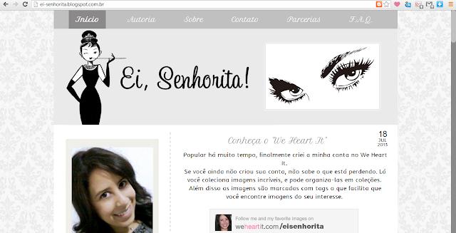 http://luh-designs.blogspot.com.br/