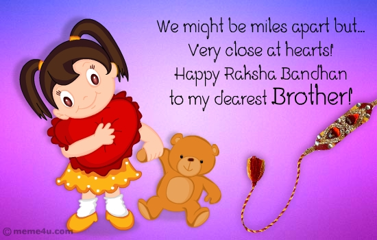 Greeting cards for raksha bandhan raksha bandhan cards poem on hope you enjoyed this post on greeting cards for raksha bandhan 2015 m4hsunfo