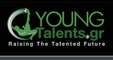 youngtalents