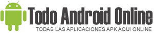 Todo Android Online