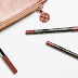 BEAUTY | PRIMARK LIP PENCIL