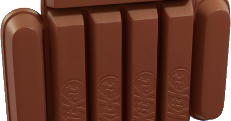 Android 4.4 KitKat and Updated Developer Tools