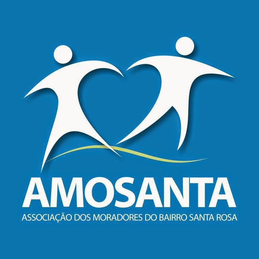 Amosanta