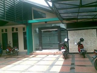 Dalam+Kantor+Perumahan+Banjarbaru
