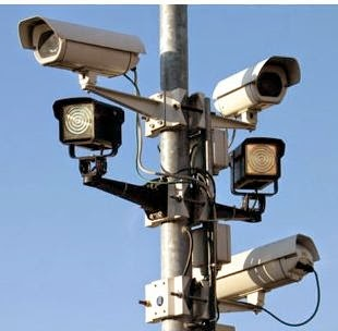 Video Surveillance And VSaaS Market