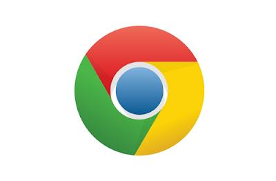 Browser Terbaik Tahun 2015/2016