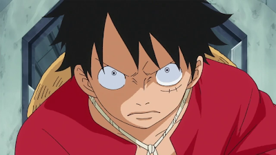 One Piece Episode 616 Subtitle Indonesia