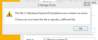 cara-membuat-shortcut-shutdown-dan-restart-pada-windows8-24