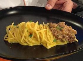 Spaghetto Milano
