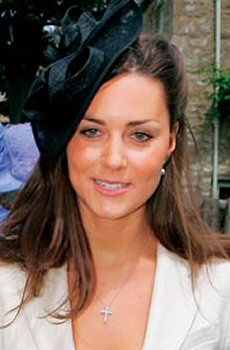 Kate Middleton Pictures