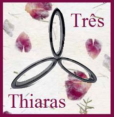 3 Thiaras