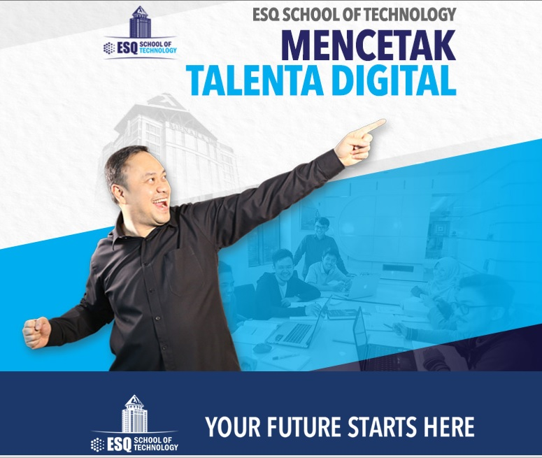 ESQ SCHOOL OF TECHNOLOGY ( S O T )