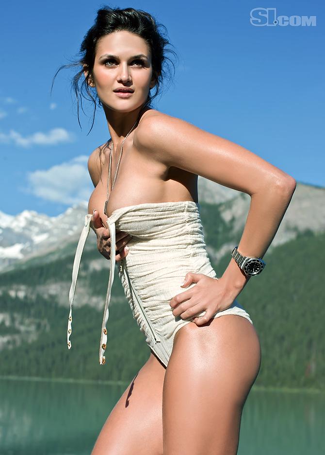 Leryn franco nude pics