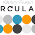 jquery circulate plugin