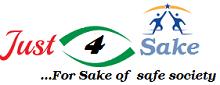 Just4Sake:for society,free treatment,be alert , be careful,edu-help,helpus............