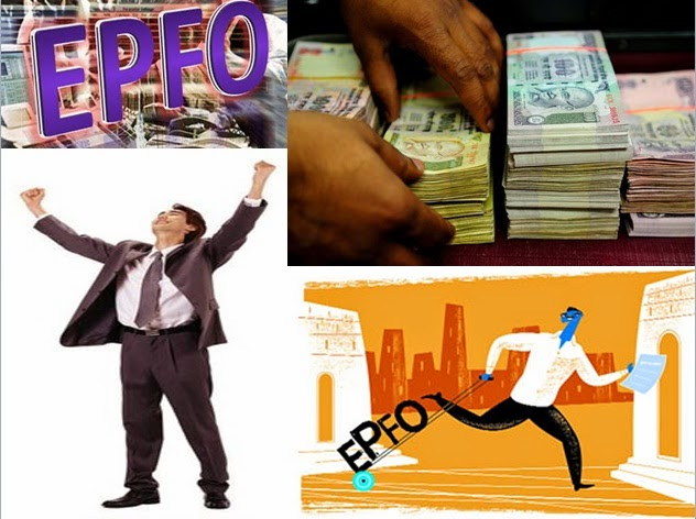 Abusedreamz EPFO Plans of Affordable Housing Scheme