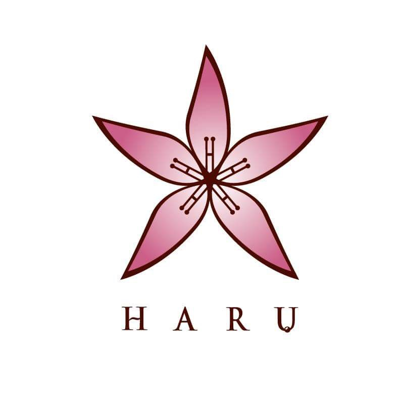 HARU GLOBAL  BEAUTY PTE LTD (旧)J&Y Nail Studio