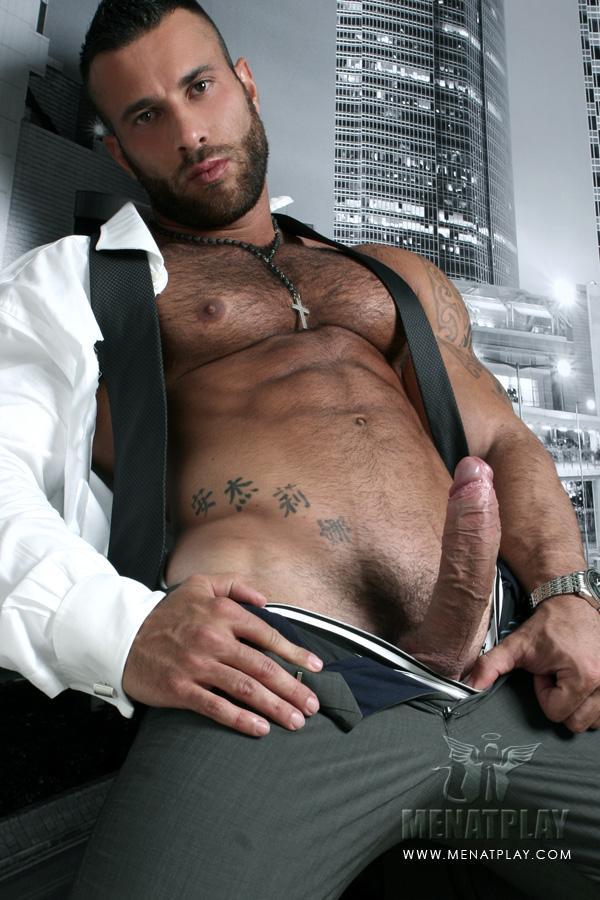 svarta latinas nakna