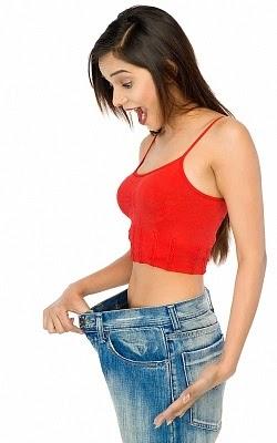 como adelgazar en una semana 10 kilos hombres