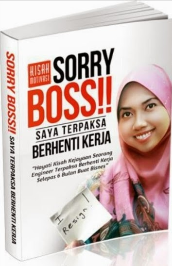 Kisah Sale 1 Juta Sebulan - Kisah Benar Wanita Bekas Seorang Engineer.