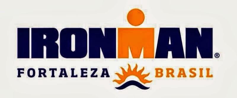 IRONMAN FORTALEZA BRASIL