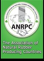 Rubber Board Recruitment
