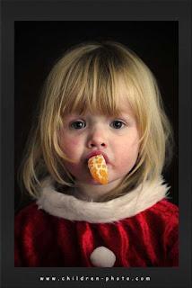 صور اطفال جميلة Photo-beautiful-children%2B%25285%2529
