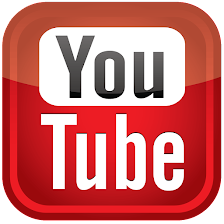 videos y tutoriales propios